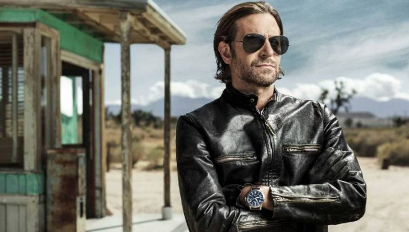 Best Leather Bomber Jackets for Men Buying Guide