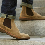 Best Men's Chelsea Boots Reviews