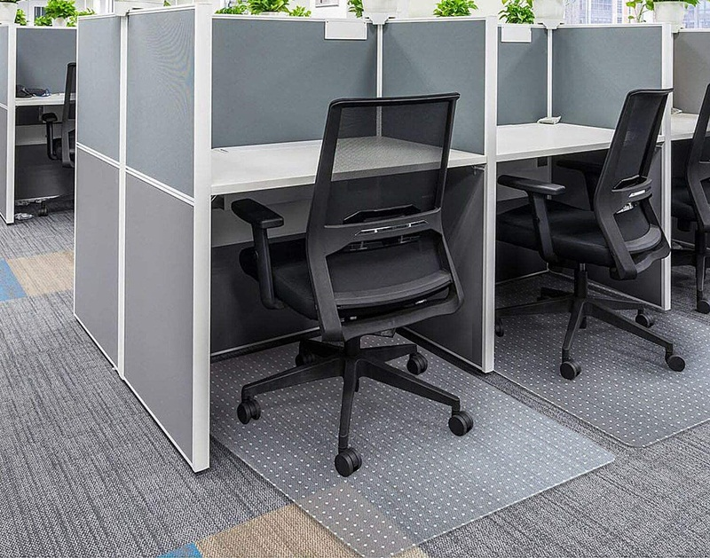 Best Office Chair Mat Buying Guide