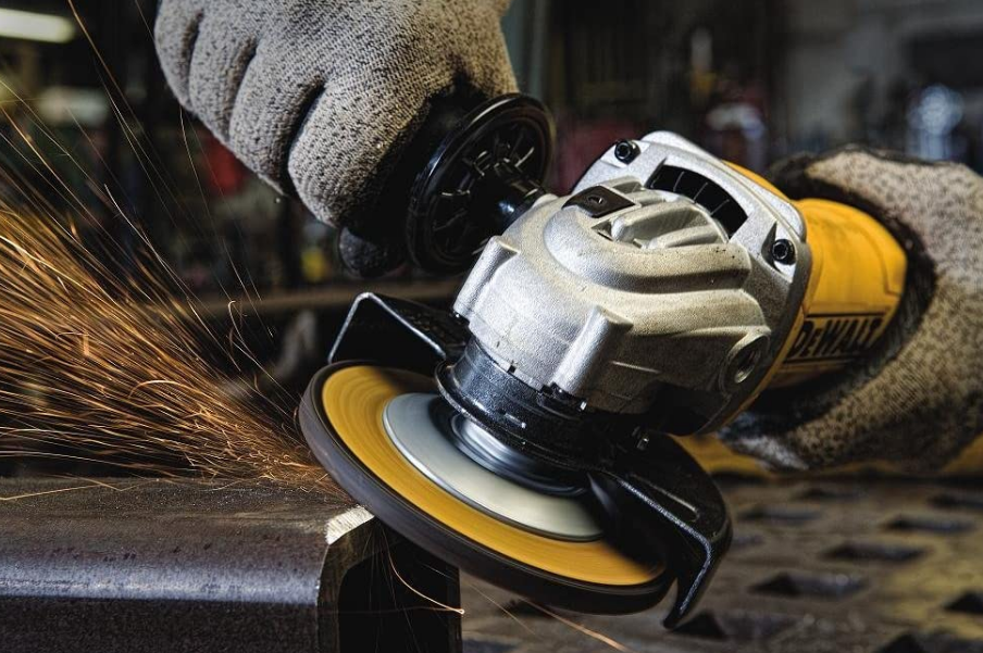 Best Rotary Tools Buying Guide