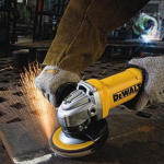 Best Rotary Tools Reviews