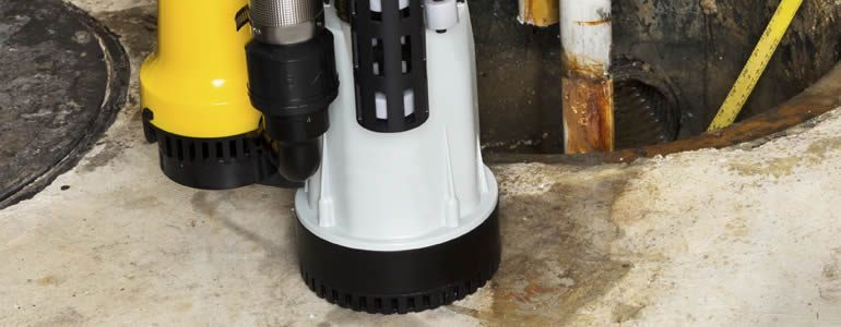 Best Sump Pump Buying Guide
