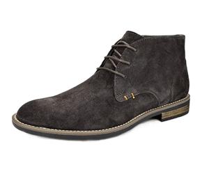 Bruno Marc Men's Boot