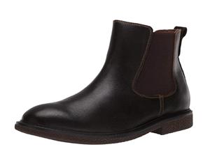 Collective Men's Chelsea Boot