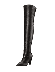 Kenneth Cole New York Women's Galway Boot