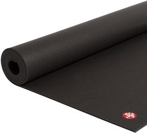 MandukaPROlite Yoga Mat