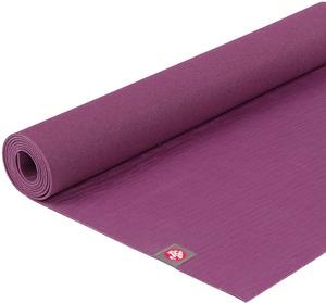 MandukaeKOlite Yoga Mat