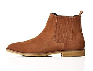 Men's Arbor Chelsea Boots