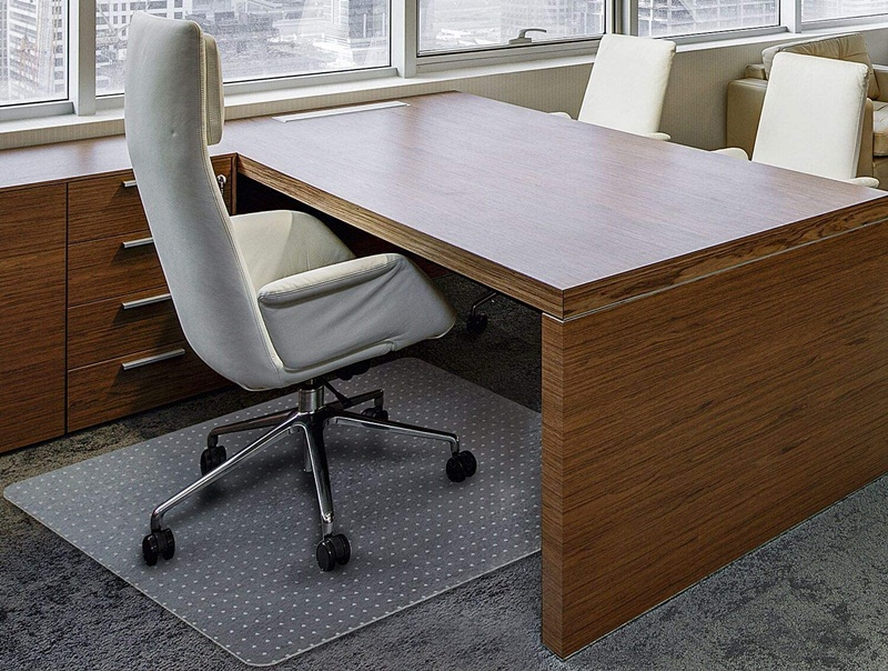 Office Chair Mat Buying Guide