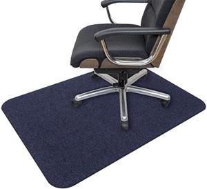 Sallous Office Hard Floor Chair Mat