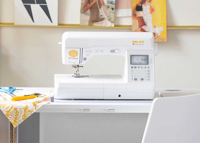 Sewing Machine Reviews and Buying Guide