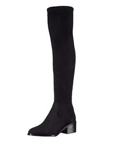 Steve Madden Women's Georgette Fashion Boot