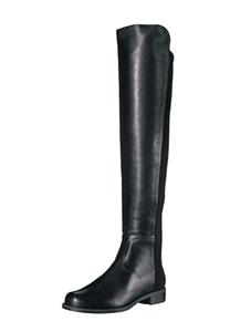 Stuart Weitzman Women's 5050 Over-the-Knee Boot