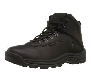 Timberland White Ledge Waterproof Ankle