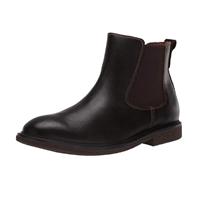 Amazon Brand - 206 Collective Men's Chelsea Boot