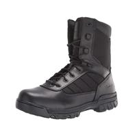 Bates Men's Ultralite Tactical Sport Side Zip Military Boot