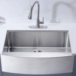 Best Farmhouse Kitchen Sink Buying Guide