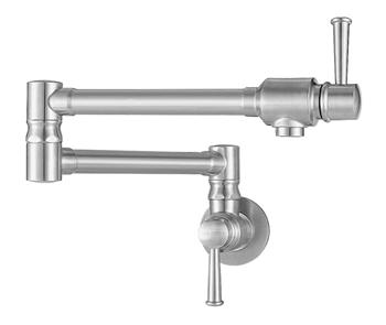 IMLEZON Pot Filler Faucet