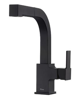 Pfister LG534-LPMB Kitchen Faucet