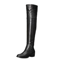 Vince Camuto Women's Bestan Over The Knee Boot