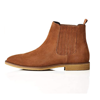 find. Men's Arbor Chelsea Boots