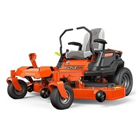 Ariens 915223 IKON X 52 Zero Turn Mower 23hp Kawasaki FR691 Series