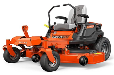 Ariens 915223 Zero Turn Lawn Mower