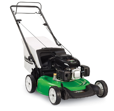 Lawn-Boy 17732 Self Propelled Lawn Mower