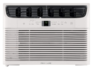 Frigidaire Energy Star 12000BTU Window Air Conditioner