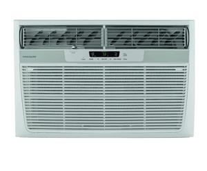 Frigidaire FFRH1822R2 18500BTU Mid Slide-out Air Conditioner