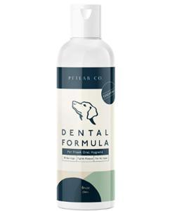 PetLab Co. Dental Wash